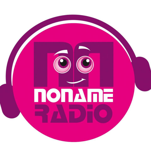 RADIO NO NAME
