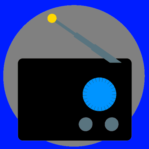 Polushon Radio Channel #1
