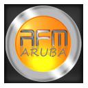 AFM Aruba