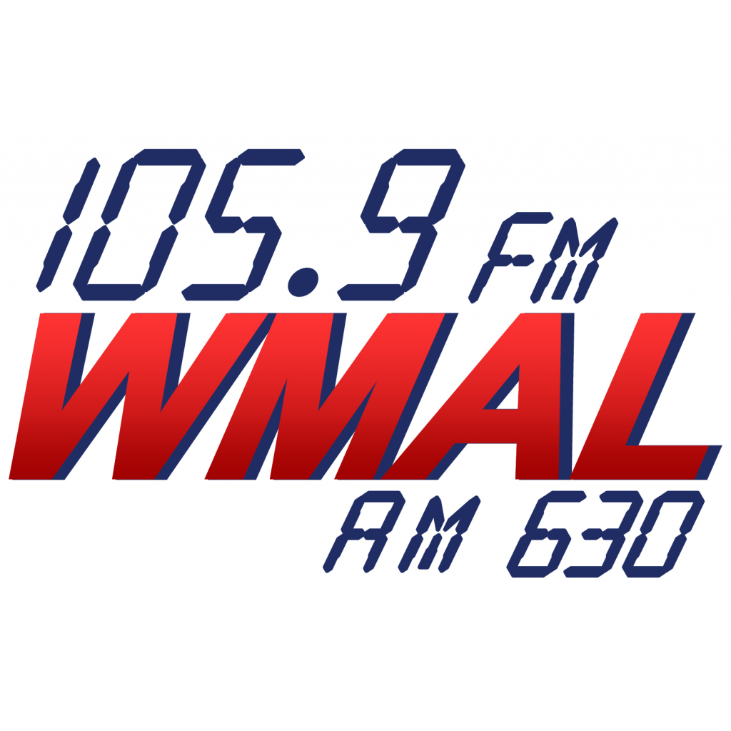 WMAL 105.9