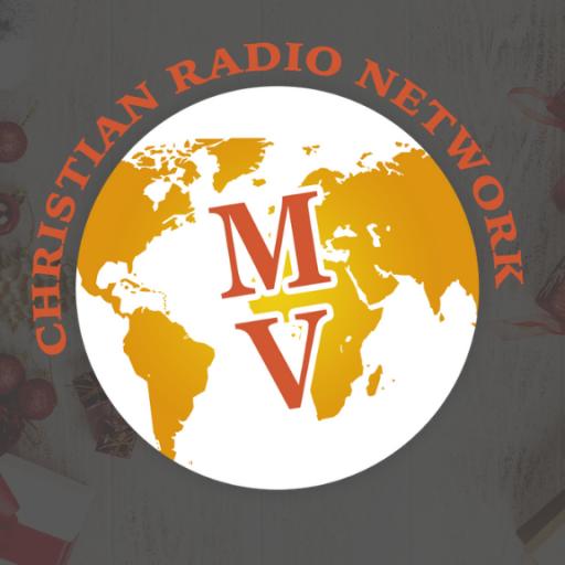 RadioMv - English