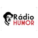 abradio Humor