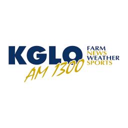 KGLO News