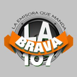 La Brava 107
