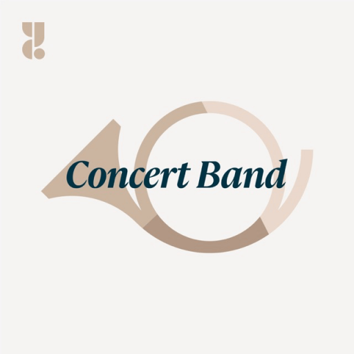 YourClassical Concert Band