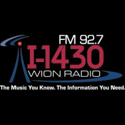 WION Radio I-1430
