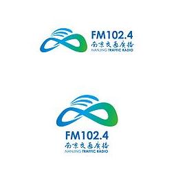 南京交通广播