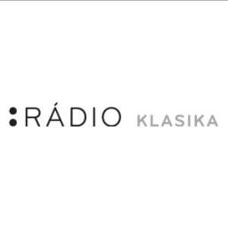 Rádio Klasika