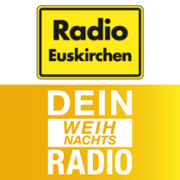 Radio Euskirchen - Dein Weihnachtsradio
