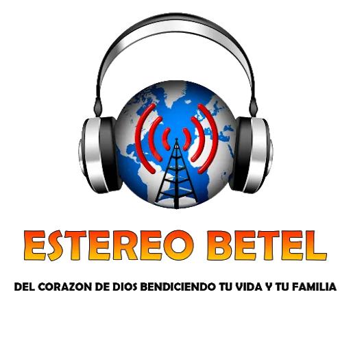 Estereo Betel