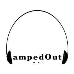 ampedOut