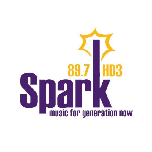 Spark 89.7 HD 3