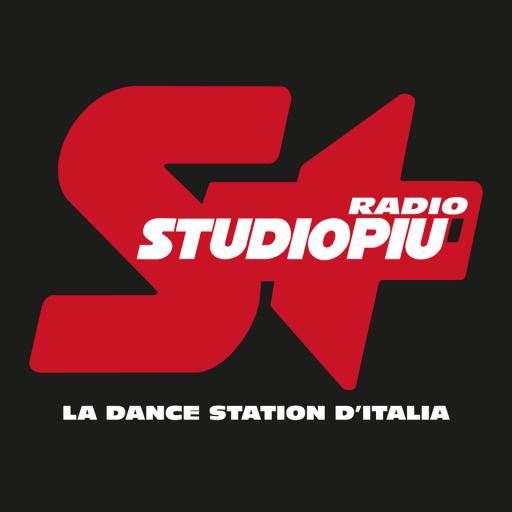 Radio Studio Piu' Garda