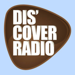Dis'CoverRadio