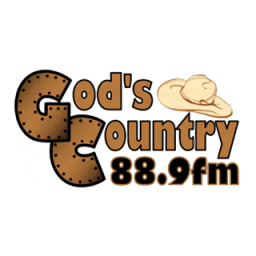 God's Country 89FM