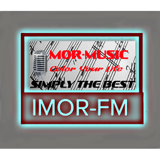 IMOR-FM