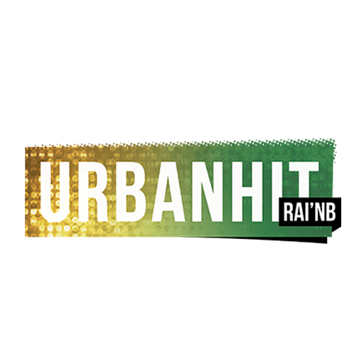 Urban Hit  RAI&B