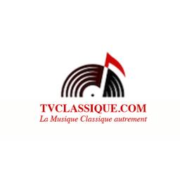 Tvclassique - Radio
