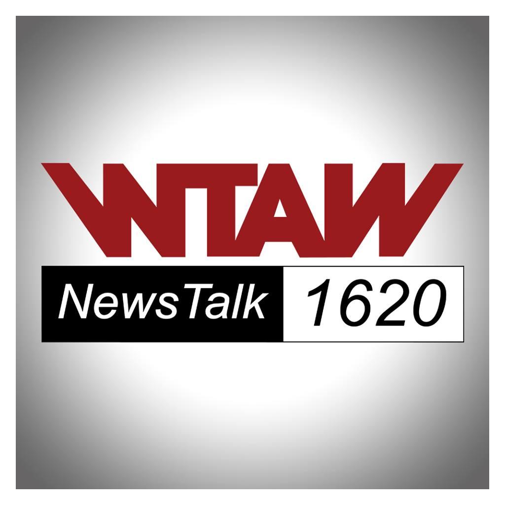 NewsTalk 1620 WTAW