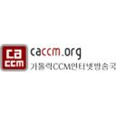 CACCM.org