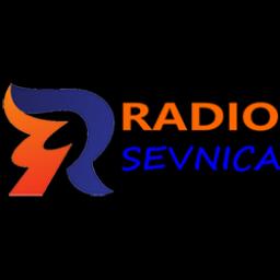 Radio Sevnica