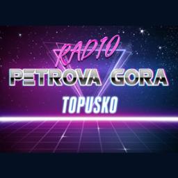 Radio Petrova Gora Topusko