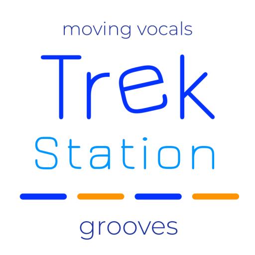 Trekstation grooves