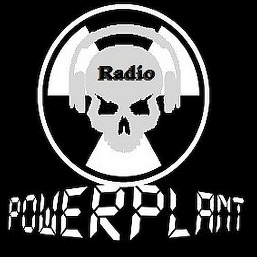 PowerPlant Radio NL