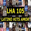 LHA 105
