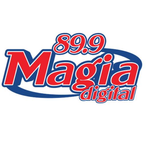 Magia Digital 89.9