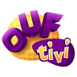 RTBF OUFtivi