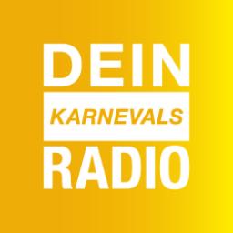 Radio Rur - Dein Karnevalsradio