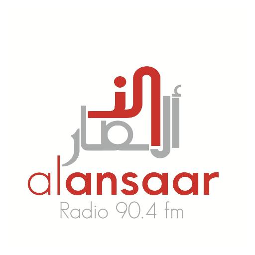Radio Al Ansaar