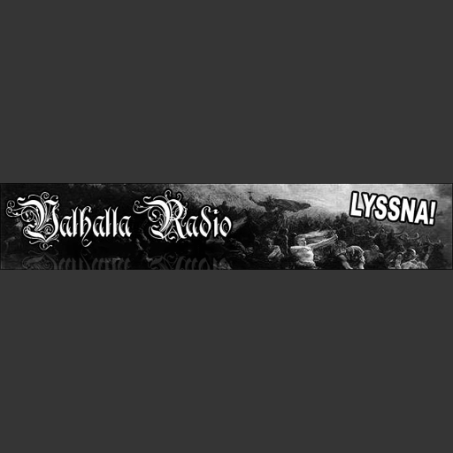 Valhalla Viking Radio