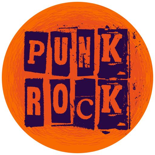 Open FM Punk Rock