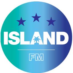 Island FM Grand Cayman