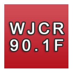 WJCR 90.1 FM