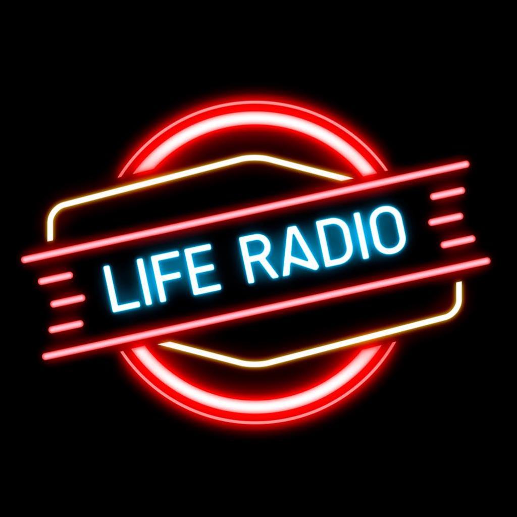 Radio Life TDF