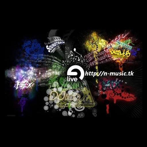 N-Music Online Radio