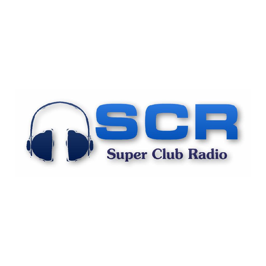 Super Club Radio