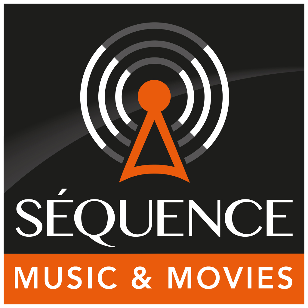 Sequence FM Annecy