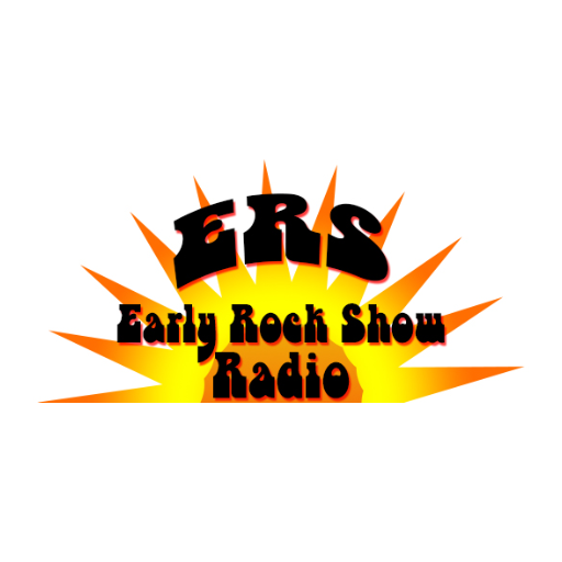 Early Rock Show Radio