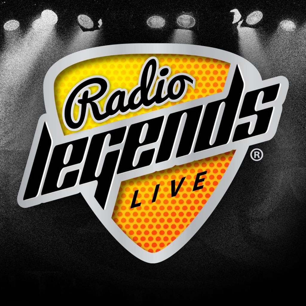 Legends Live Radio