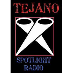 Tejano Spotlight Radio