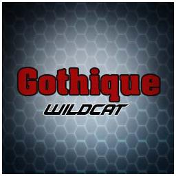 WildCat Gothique