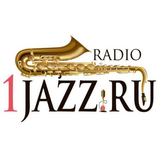 1jazz.ru - Jazz Ballads