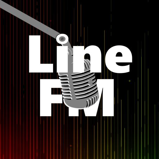 Linefmgaming - laut.fm