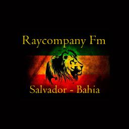 Raycompany Web Rádio