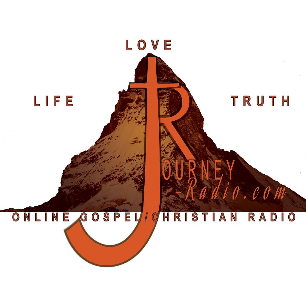 Journey-Radio Christian