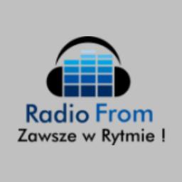 RADIO FROM